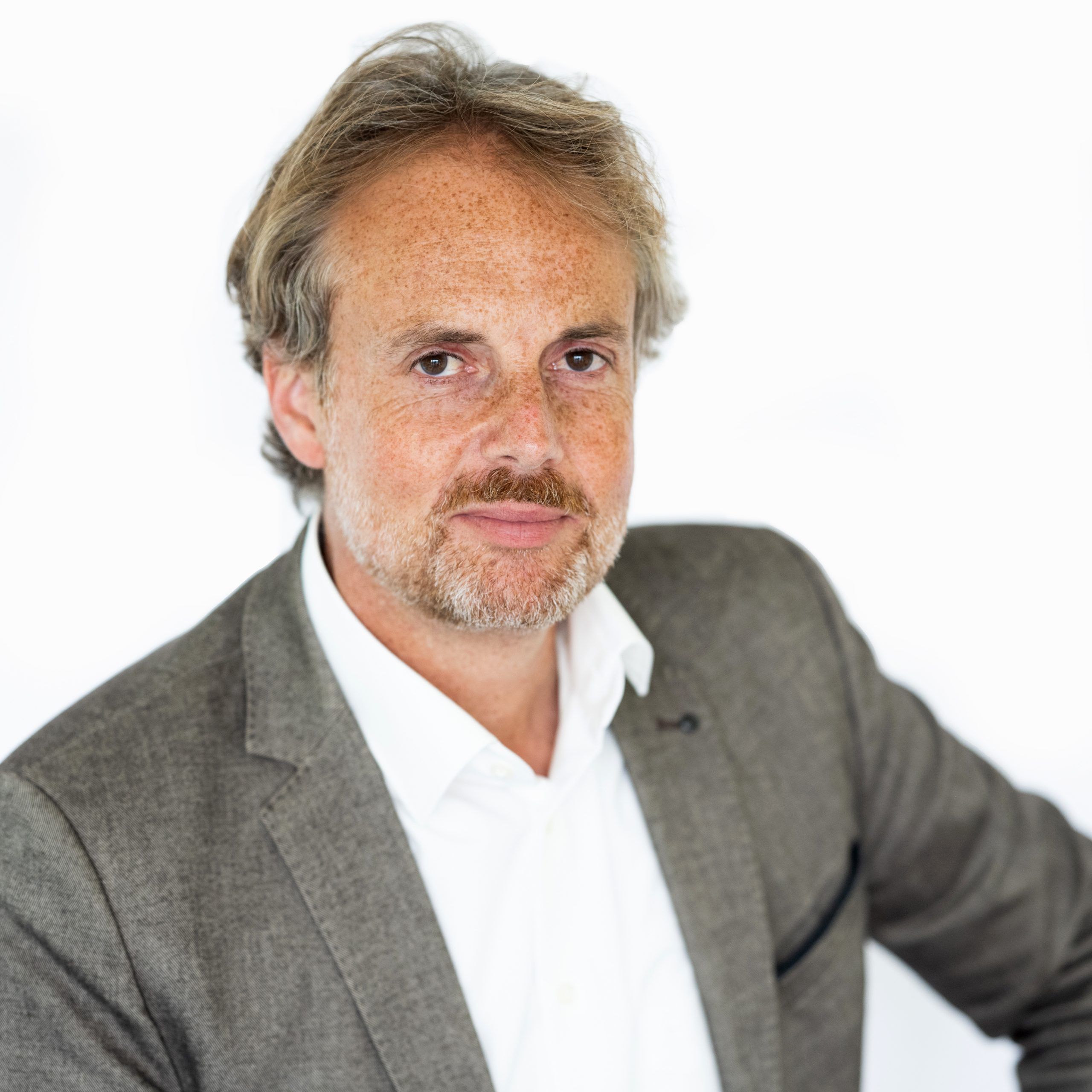 Coenraad Krijger