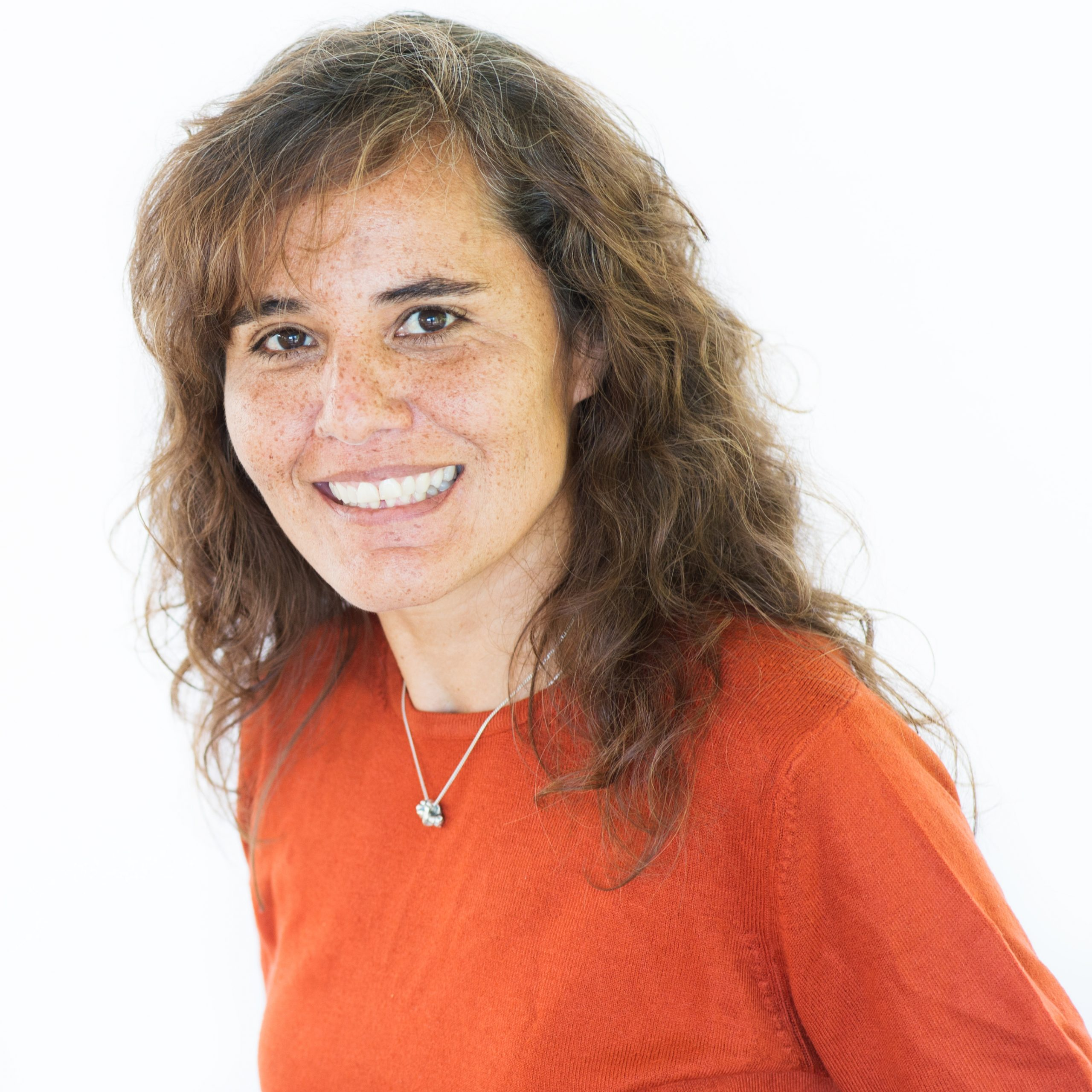 Liliana Jauregui