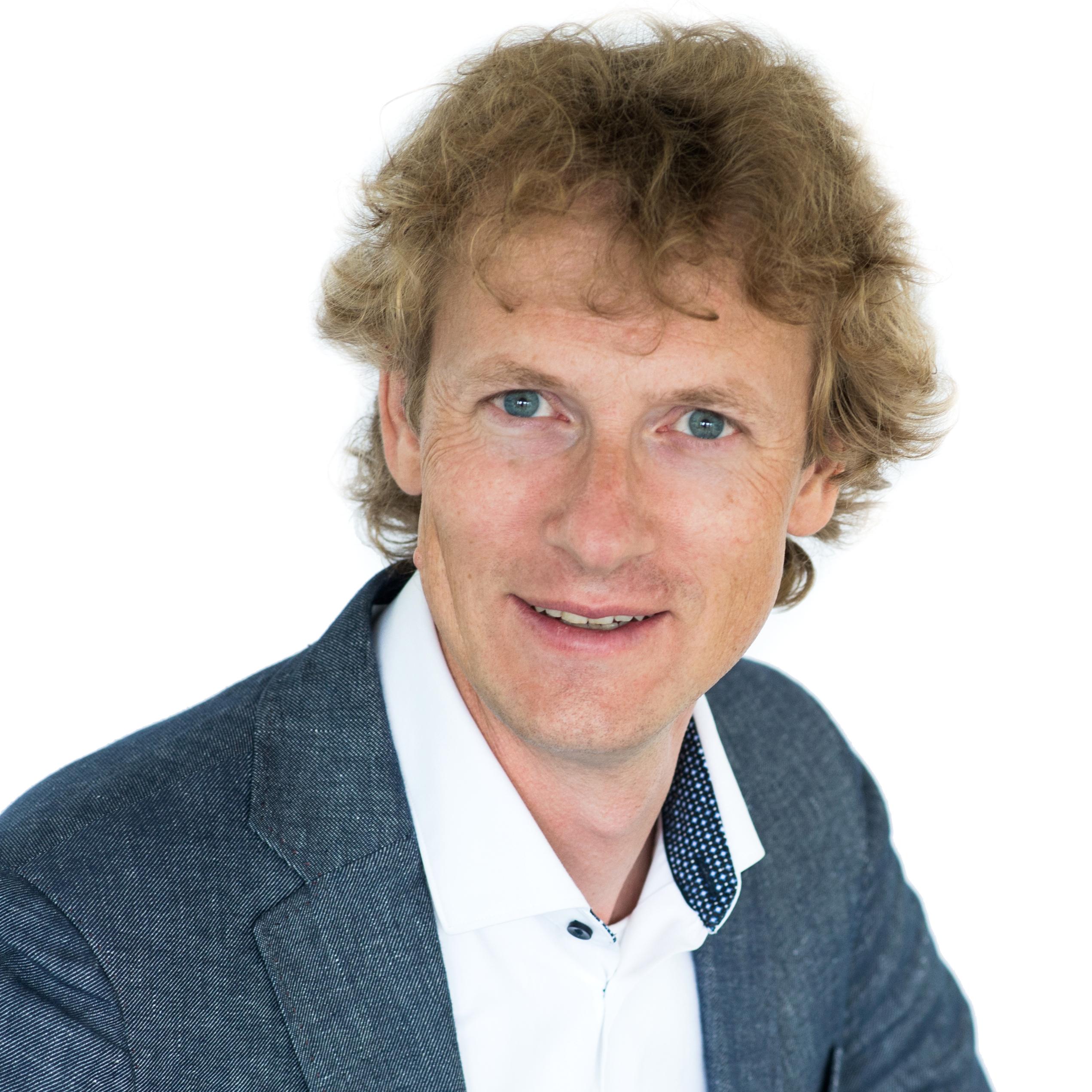 Hans van Zijl