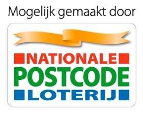 NPL logo Mogelijk gemaakt door