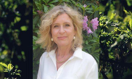 Angelique Laskewitz
